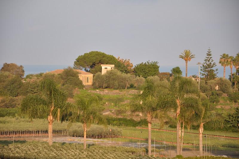 Sicily_2013_113.JPG