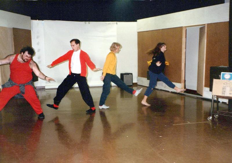 Dance_1516_a.jpg