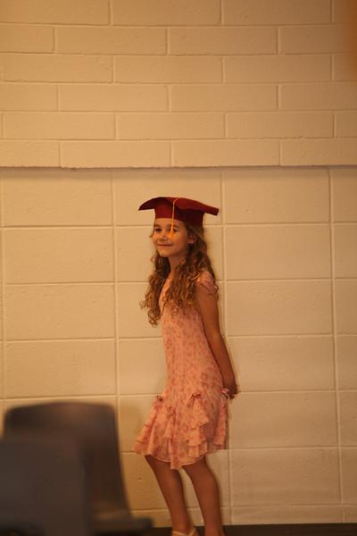 2012May18_MTA Kinder Grad_9661.JPG