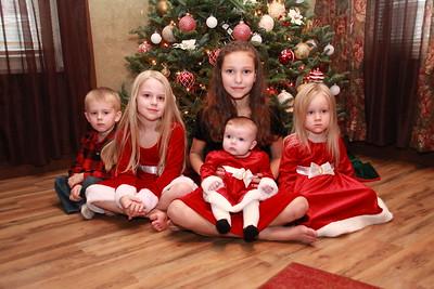 12-11-16 Simmonds Cousins