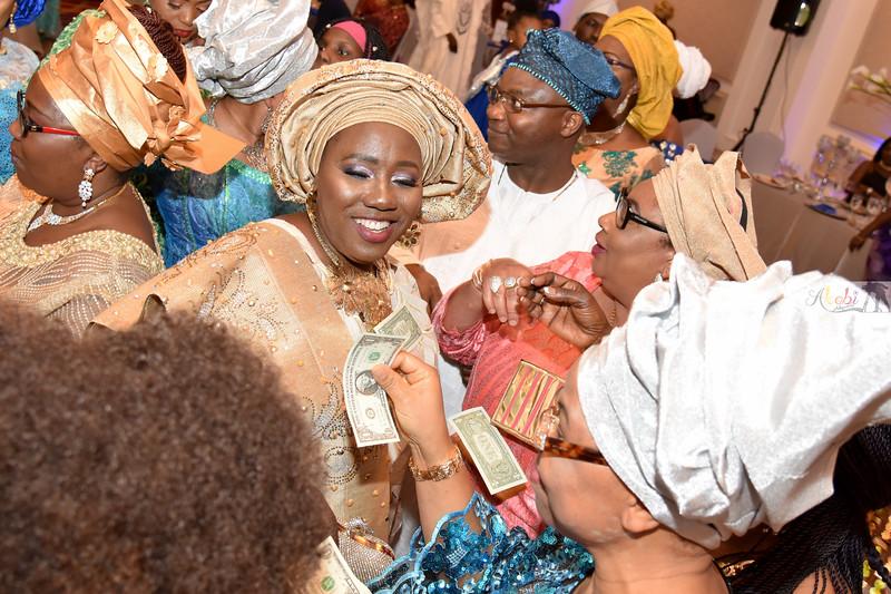 Elder Niyi Ola 80th Birthday 1595.jpg