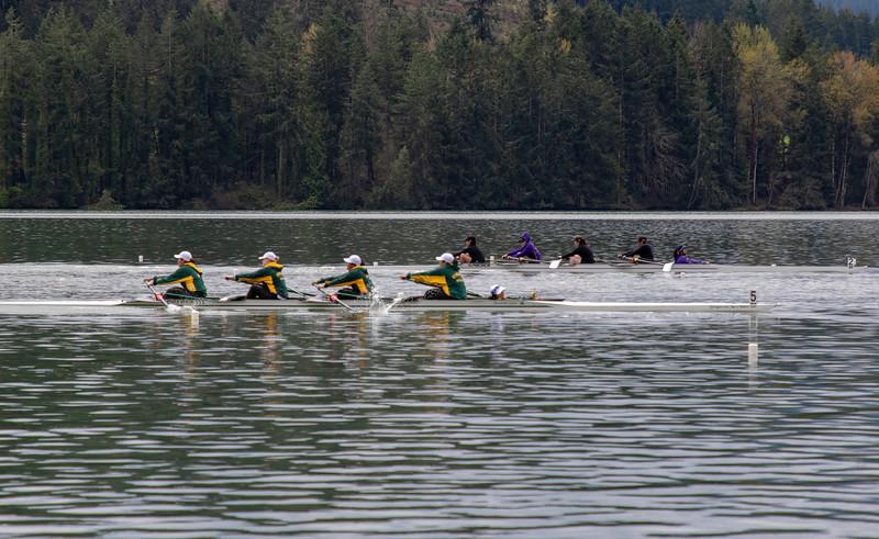 Rowing-339.jpg