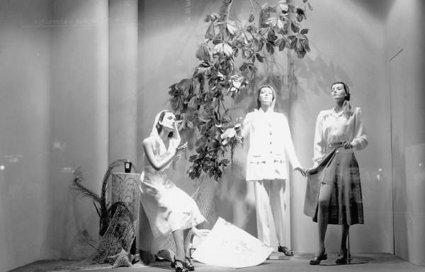 Furchgotts-1949C.jpg