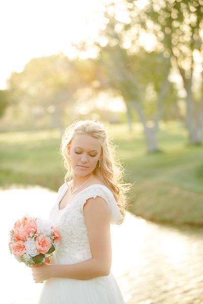 Bridals-369.jpg