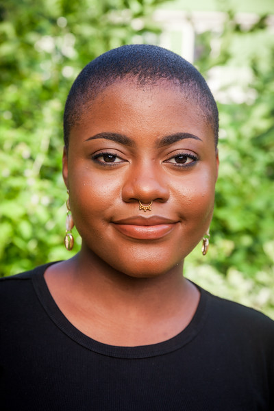 Shania Johnson-4.jpg