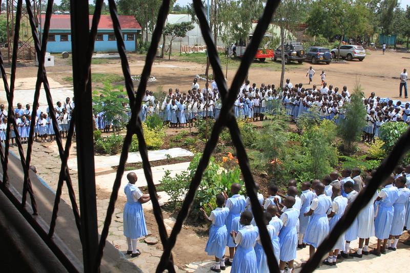 Kenya Part1 '15 1103.JPG