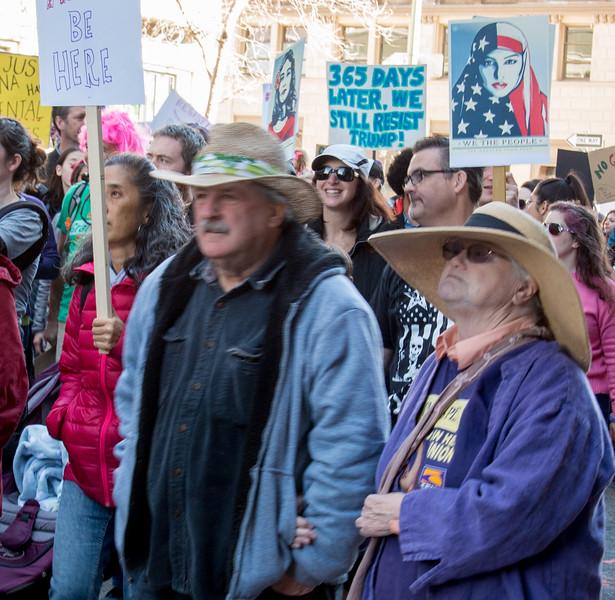 Crowd  Deb Hoag-1-66.jpg