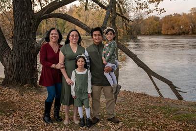 Retulla Family