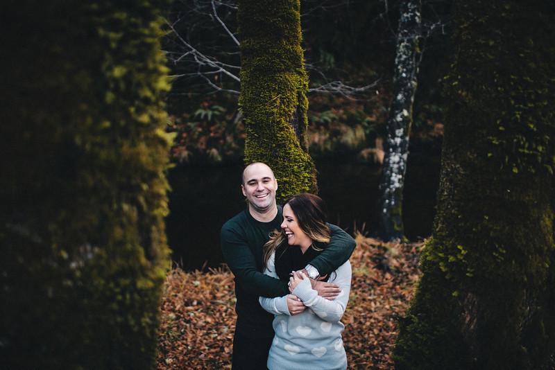 Jenn + Ronnie_Engaged0140.jpg