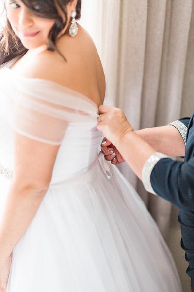 © 2015-2020 Sarah Duke Photography_Herrera Wedding_-151.jpg