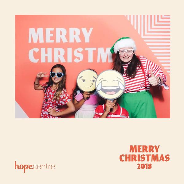 181208_163329_MGL07543_- Hope Centre Moreton.MP4
