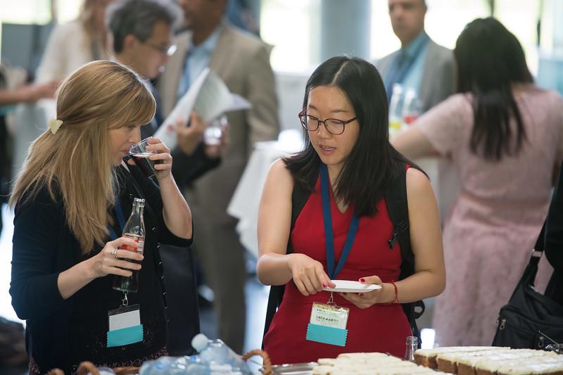 1245-AIB Copenhagen conference-Minneapolis event photographers-www.jcoxphotography.com-June 24, 2019.jpg