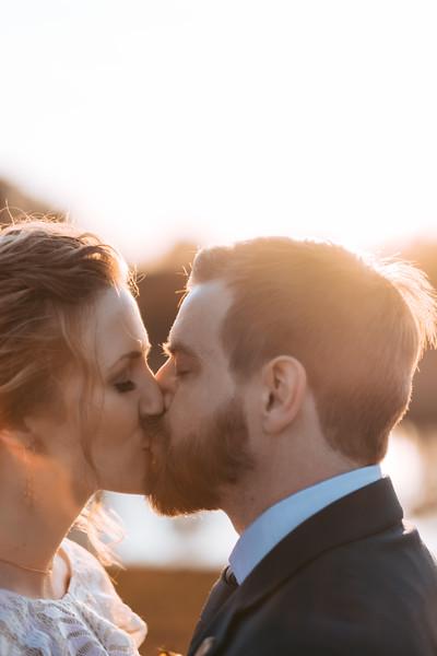 Cox Wedding-396.jpg