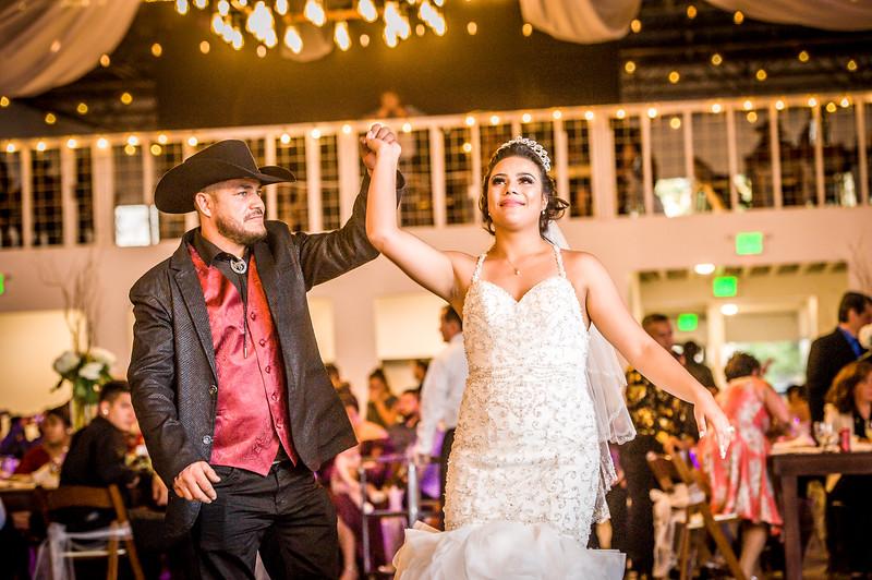 Valeria + Angel wedding -903.jpg