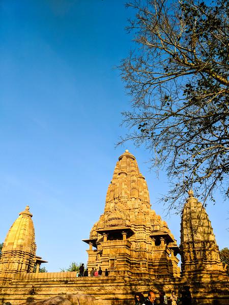 love temple 5.jpg