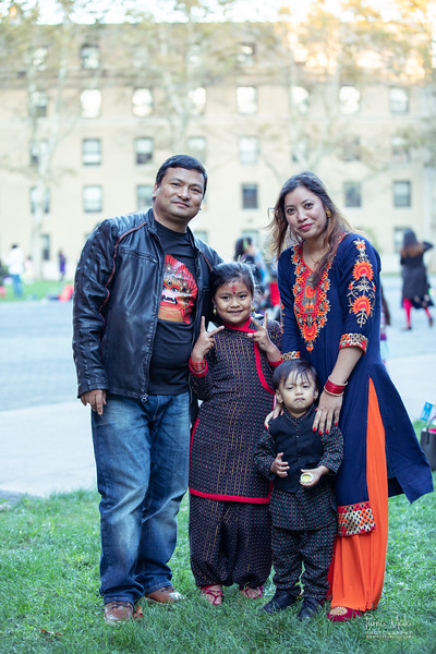 Dashain Special 2018October 14, 2018-289.jpg