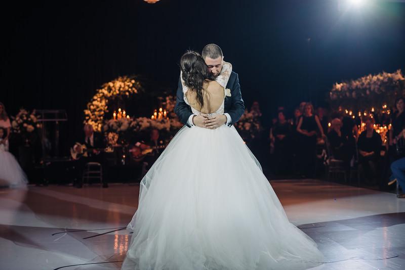 2018-10-20 Megan & Joshua Wedding-845.jpg
