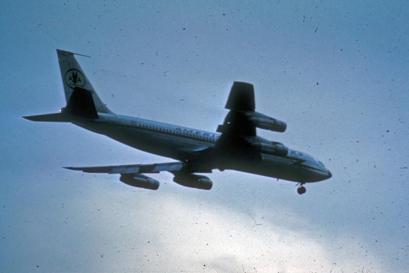 DTW 1966 AA 707small.jpg