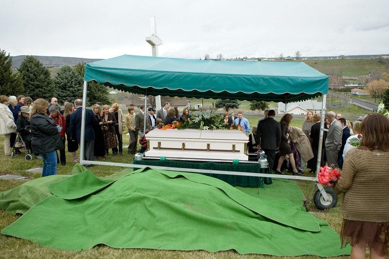 Verlyn_Funeral009
