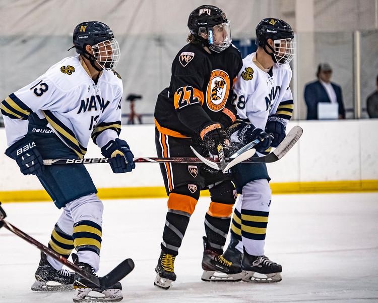 2019-11-01-NAVY-Ice-Hockey-vs-WPU-42.jpg