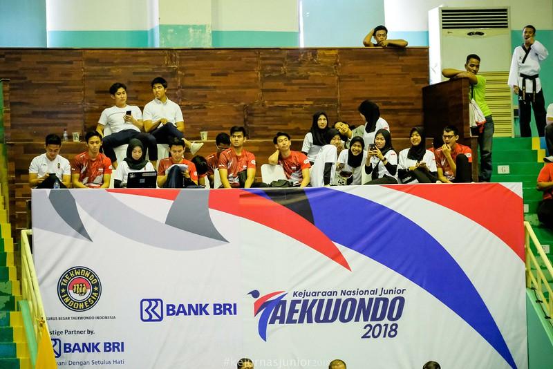 Kejurnas Junior 2018 #day1 0038.jpg