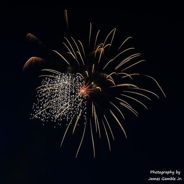 Fireworks-2017-6239.jpg