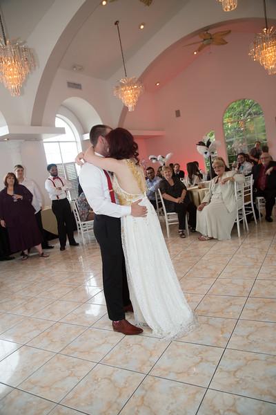 FaithAndJeremy-Wedding-0633.jpg