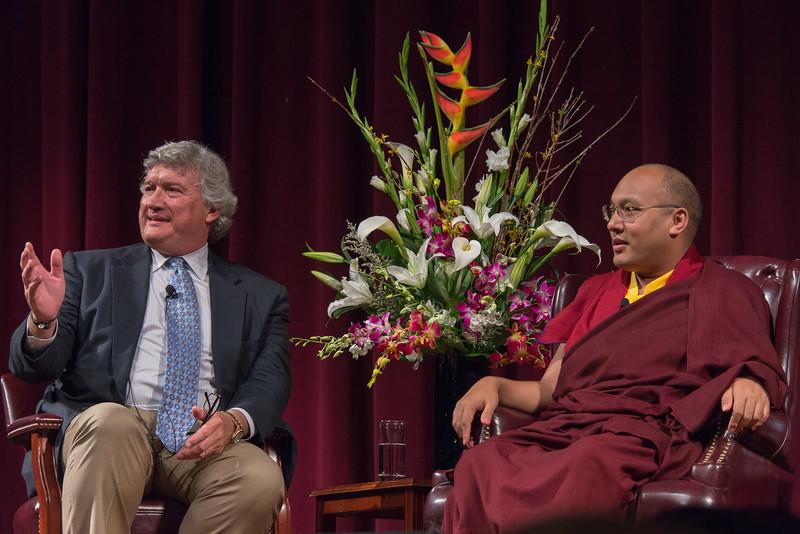 20150317-CCARE-17th-Karmapa-7434.jpg