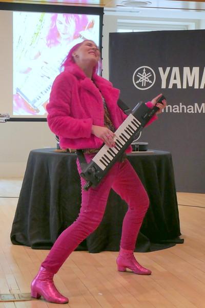 Yamaha 01_15_19