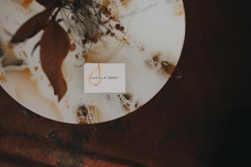 Lucilla Gray - The New-6.jpg