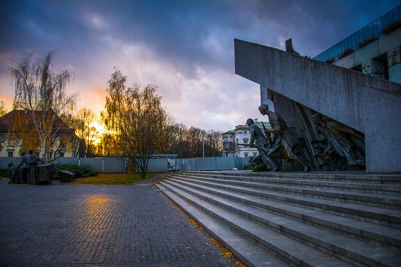 Warsaw87.jpg