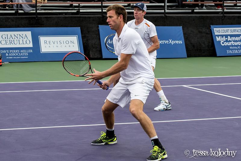Finals Doubs Action Shots Smith-Venus-3113.jpg