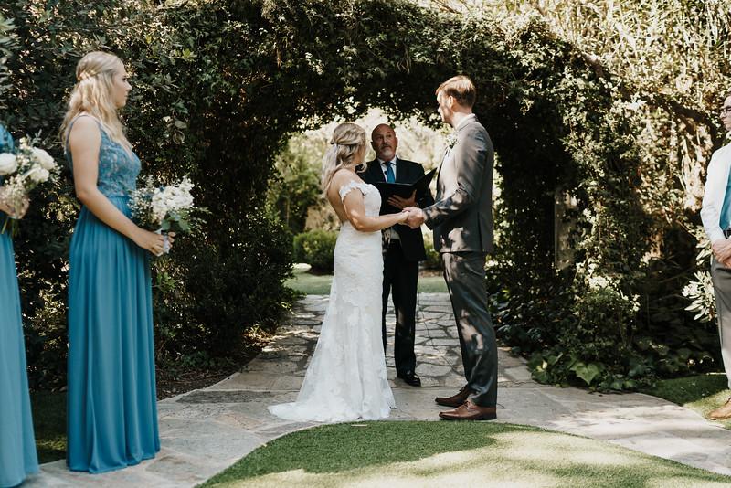 Epp Wedding  (292 of 674) + DSC03112.jpg