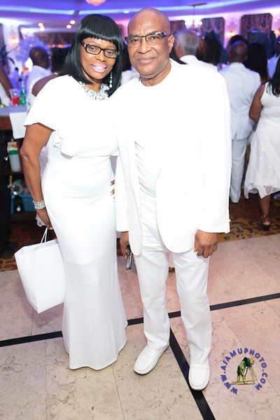 LISA LUCAS BIRTHDAY CELEBRATION 2019 RE--194.jpg