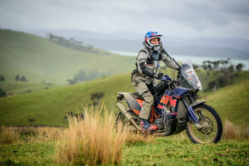 2018 KTM New Zealand Adventure Rallye - Northland (435).jpg
