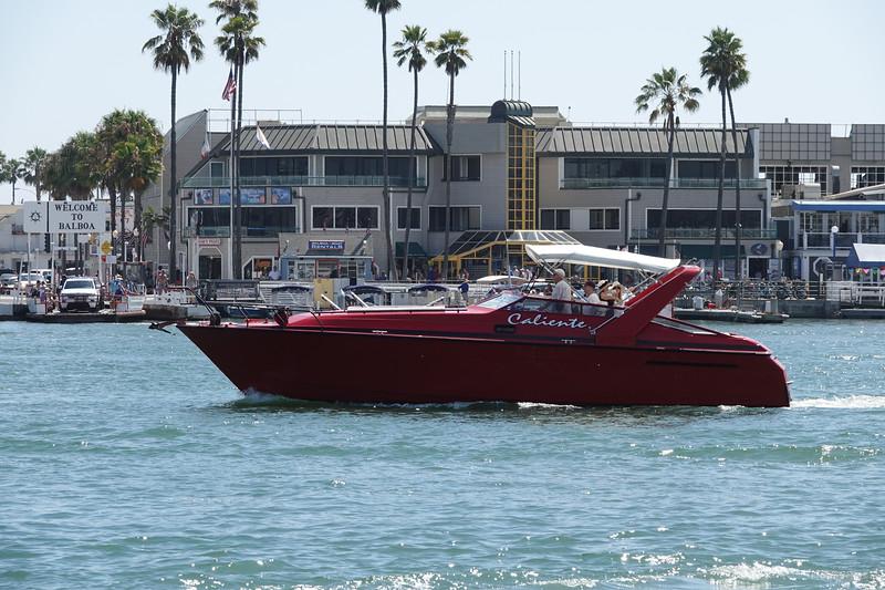 Balboa-27.jpg