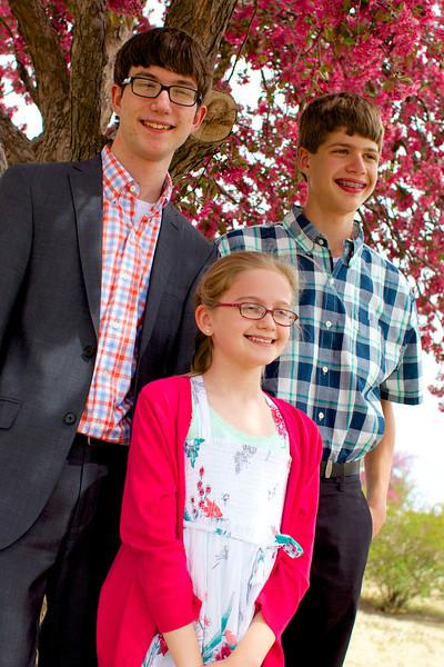 2014 Easter 013