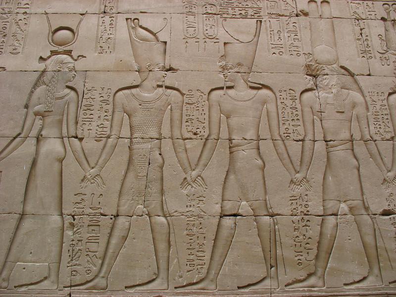 Egypt-393.jpg