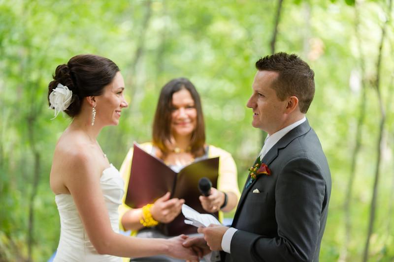 bap_schwarb-wedding_20140906132641_D3S0627