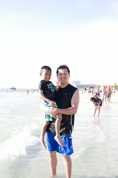 Clearwater_Beach-40.jpg
