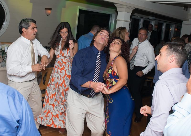 Artie & Jill's Wedding August 10 2013-237.jpg
