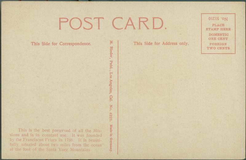 pcard-print-pub-pc-16b.jpg