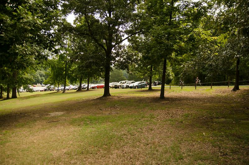 Hobby Park Cross Country Race-23.jpg