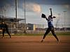 Lady Panther Softball vs  O D  Wyatt 03_03_12 (88 of 237)