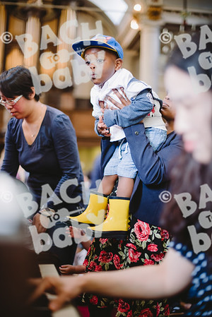 © Bach to Baby 2018_Alejandro Tamagno_Borough_2018-05-11 025.jpg