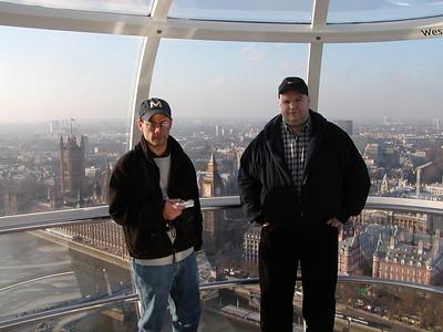 London (2002)