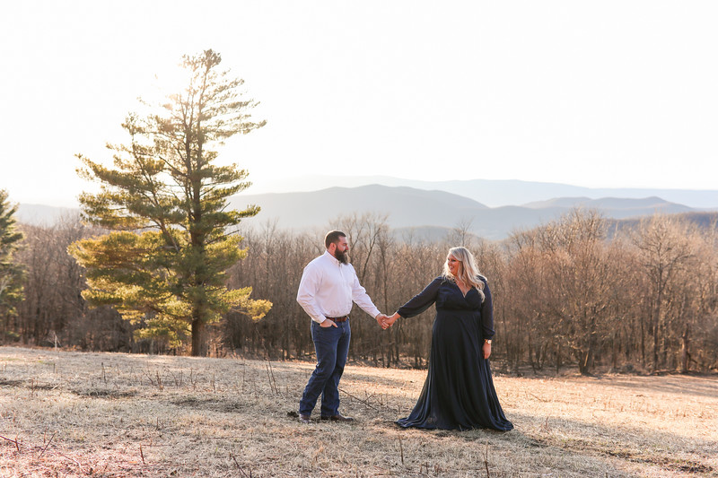 20200222-Lauren & Clay Engaged-203.jpg
