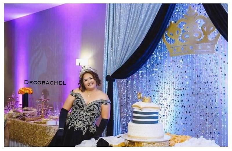Rachel Maglonzo (562) 857-9408 Holiday Inn Buena Park