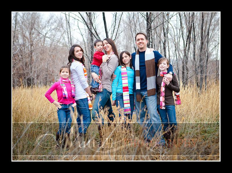 S Brown Family 62.jpg
