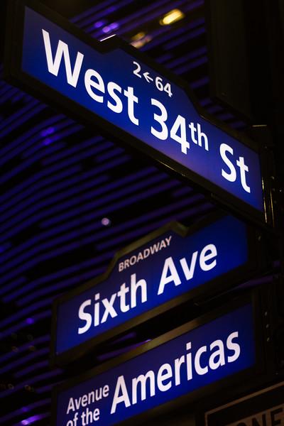 New York City-90.jpg